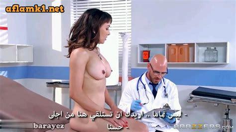 سكس مترجم الدكتور والخيانة الزوجية افلام سكس مترجمة عربى