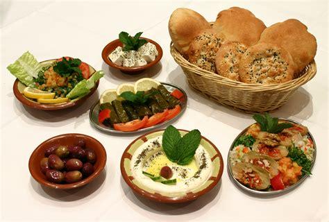 cuisine vegan top diet foods vegan diet