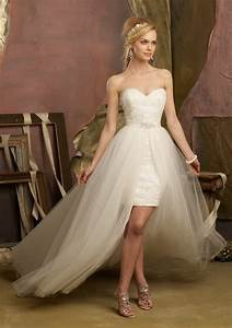 a line sweetheart lace simple ivory wedding dresses new With modern short wedding dresses
