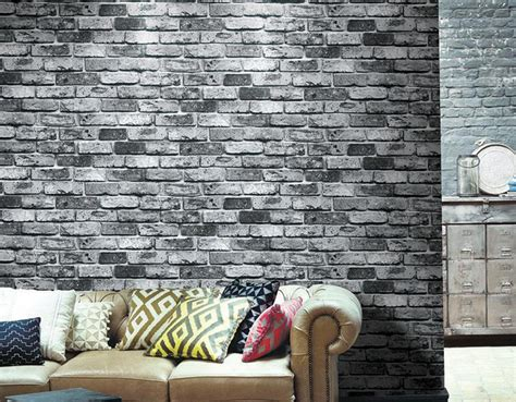 Download 3D Wallpaper For Walls Uk Gallery
