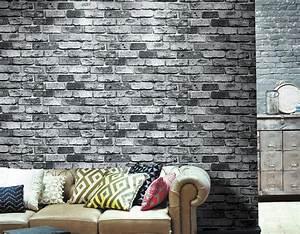 3d Wallpaper Walls Liquid Wallpaper Textured Wall ...
