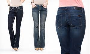 seven7 women s jeans 29 99 from 69 today only