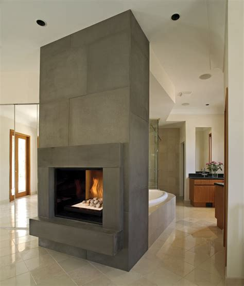 solus decor gallery fireplace consultation and design ottawa