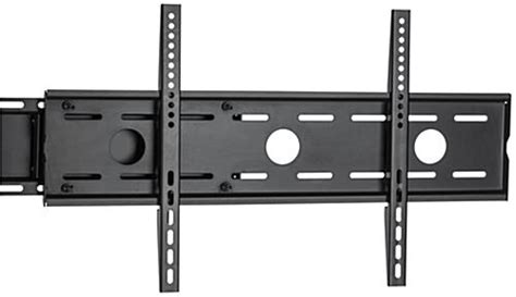 Side By Side Dual  Ee  Tv Ee   Rack Cable Management