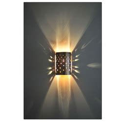 wall light in hyderabad telangana wall light price in