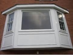 great exterior window and door trim design ideas for your inspiration window exterior trim ideas joy