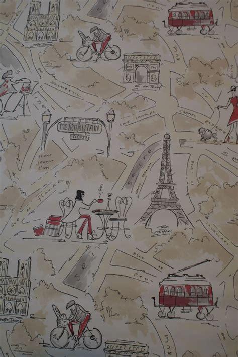 carey lind wallpaper borders wallpapersafari