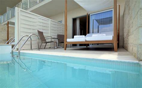 chambre piscine priv馥 stunning chambre avec piscine privee photos design trends 2017 shopmakers us