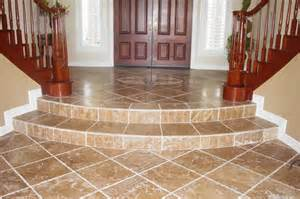 tile flooring buying guide corner