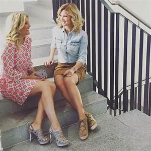 Jennifer Knäble Insta : sieh dir dieses instagram foto von an gef llt 479 mal velours skirt ~ Eleganceandgraceweddings.com Haus und Dekorationen