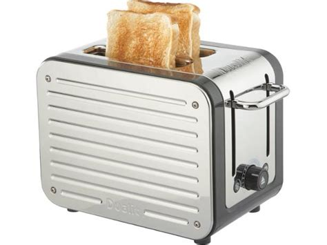 dualit toaster review dualit architect toaster 26526 toaster review which 3480