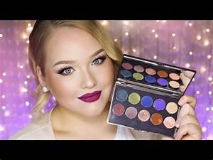 Amazoncom makeup geek eyeshadow