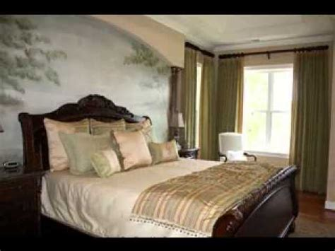 master bedroom window treatment ideas youtube