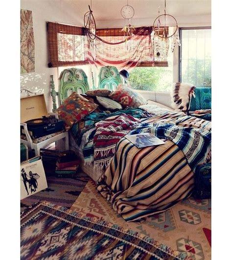 17 meilleures idées à propos de chambre hippie sur