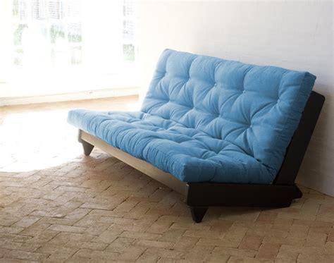 letto futon divano letto futon vivere zen