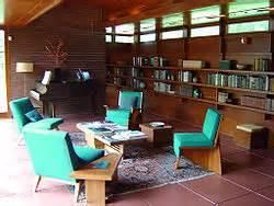 rosenbaum house wikipedia