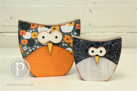 halloween wood crafts birrell pm posted