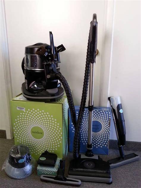 rainbow vaccums rainbow vacuum appliances repair 2100 n state hwy