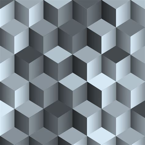 Grey 3d Wallpaper by 3d Background Desktop Picture Of A Beautiful Hd