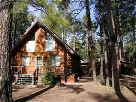 arizona lake cabin rentals 5614 pinetop lakeside arizona pinetop lakeside cabin