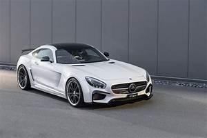 Mercedes Amg Gt Kaufen : official fab design mercedes amg gt s areion gtspirit ~ Jslefanu.com Haus und Dekorationen