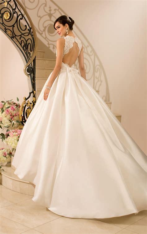brautkleider aus tã ll wedding gowns unique wedding gowns wedding dresses stella york