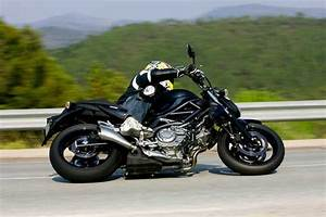 Avis Mutuelle Des Motards : suzuki svf 650 gladius edition moto et motards 2009 galerie moto motoplanete ~ Medecine-chirurgie-esthetiques.com Avis de Voitures