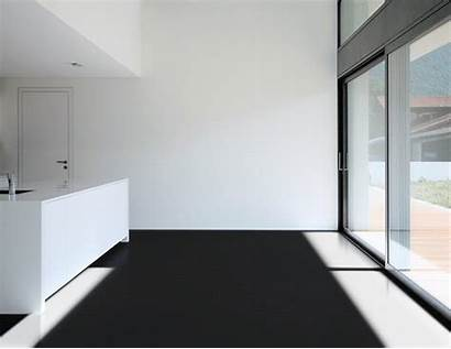 Concrete Arch Floor Performance Cy Imagination Architect