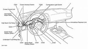 2013 Accord Wiring Diagram 2005 Honda Accord Ac Diagram
