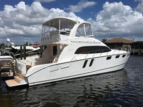 Power Catamaran For Sale In Florida by Used Power Catamaran Boats For Sale In Florida Boats