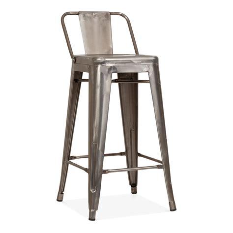 chaise hauteur 65 cm chaises hauteur assise 65 cm tabourets de bar comparer