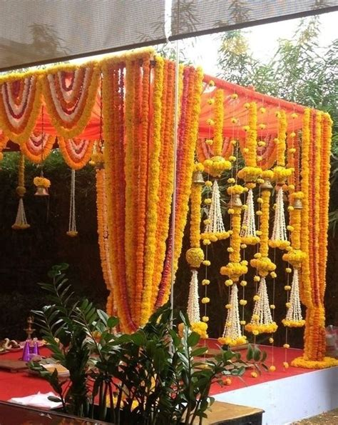 mandap decoration ideas blog