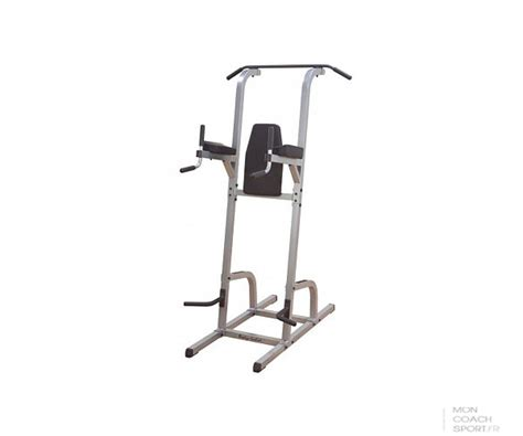 solid power tower gvkr82 chaise romaine tests et