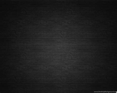 black backgrounds wood  wallpapers  pixel hd