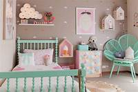 art for kids rooms Top 7 Nursery & Kids room Trends You Must Know for 2017 - Sufey