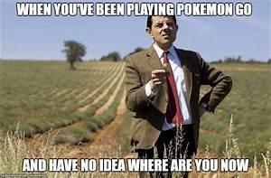 Where Am I Now : where am i now pokemon memes ~ Eleganceandgraceweddings.com Haus und Dekorationen