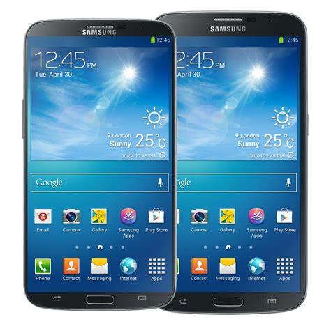 samsung galaxy 3 mobile new mobile phone photos samsung galaxy note iii 3