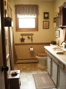 country bathroom decorating ideas pictures a primitive place primitive colonial inspired bathrooms