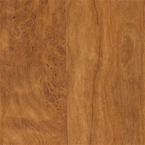 wilsonart laminate flooring golden oak wilsonart estate plus planks burled cherry laminate