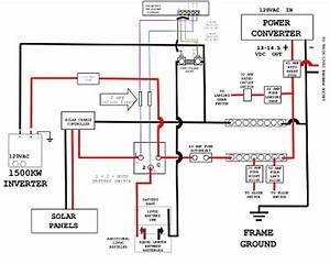 Forest River Wiring Diagram : battery help forest river forums ~ A.2002-acura-tl-radio.info Haus und Dekorationen