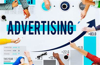 Advertising Business Needs Social Why Place Through