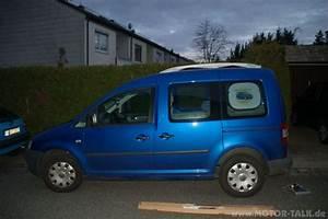 Dachreling Vw Caddy : anprobe hat jemand die dachreling von fun4cars verbaut ~ Kayakingforconservation.com Haus und Dekorationen