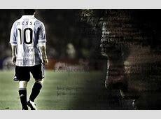 HD Argentina Soccer Wallpaper PixelsTalkNet