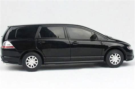 24 Scale Full Functions R/c Honda Odyssey