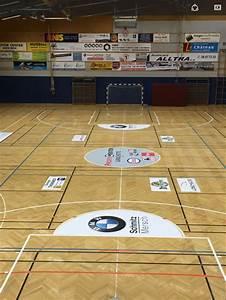 parquet pour gymnases et salles de sport gamme de parquets With parquet salle de sport