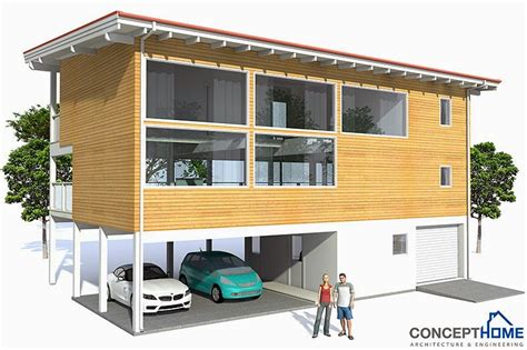 coastal home plans elevated ideas photo gallery house plans