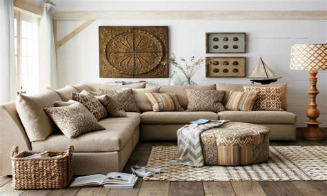 Small armchair for bedroom, rustic living room ideas