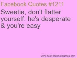 desperate women quotes