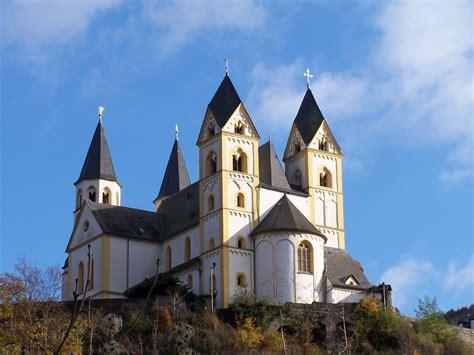 kloster arnstein gps wanderatlas
