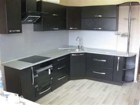 Кухня на заказ фото оренбург и фото крутого дизайна после